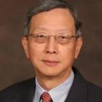 Binseng Wang
