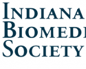 Indiana Biomedical Society Logo