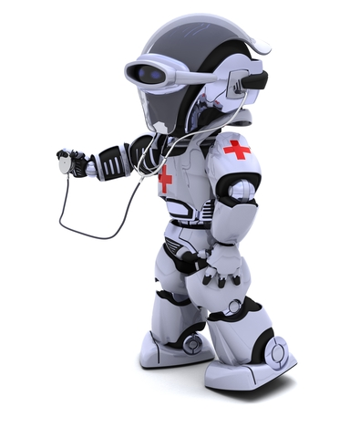 medical robot Cash capital and gp capital led the funding, tech news outlet 36kr reported,  adding that the shanghai-based medical robot developer will use.