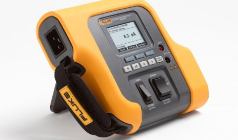FLUKE BIOMEDICAL ESA609
