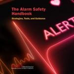 ECRI Institute Patient Safety Handbook