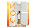 EOS-Imaging_500