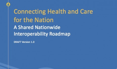 nationwide-interoperability-roadmap-draft-version-1.0