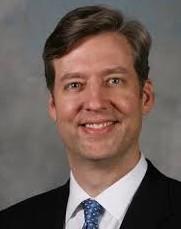 Charles O. Garner