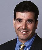 Anthony Colaluca, Jr