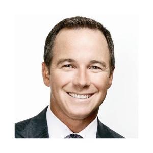 Tom Leonard - UHS CEO