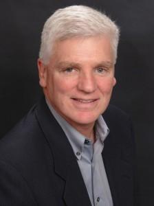 Brian McAlpine