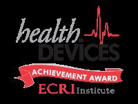 HDA Award