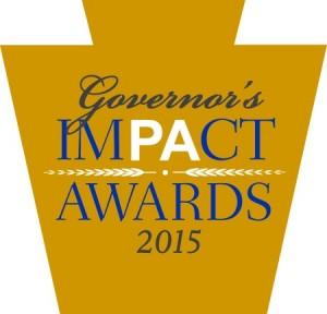ImPAct Awards 450