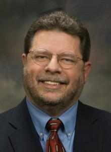 Matt Baretich