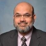 Arif Subhan