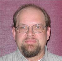 Jeff Kabachinski