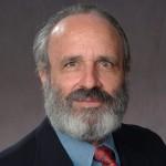 Photo of William A Hyman, ScD