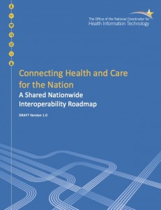 nationwide-interoperability-roadmap-draft-version-1.0