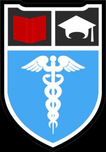 CBET Logo 646