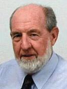 Malcolm Ridgway
